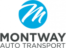 6-Montway-Auto-Transport-Logo-on-Top